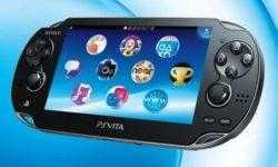 Sony, возможно, разрабатывает новую портативную игровую консоль