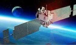 SpaceX получила разрешение на разворачивание спутниковой сети из 11943 спутников