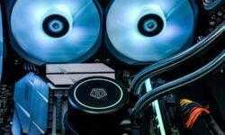 СЖО ID-Cooling Auraflow X 240 оценена в $80