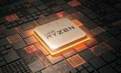Техпроцесс 7 нм+ вряд ли сильно улучшит производительность AMD Zen 3