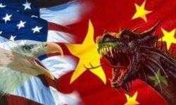 Торговая война межу США и Китаем замедляет рост полупроводниковой отрасли