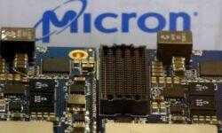 UMC заявляет о различии технологий производства DRAM её и Micron