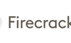 В AWS представили Firecracker — «микровиртуализацию» для Linux
