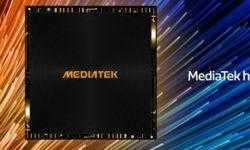 В бенчмарке «засветился» не представленный официально чип MediaTek