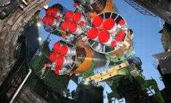 В России появится холдинг по созданию сверхтяжёлой ракеты