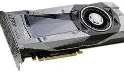Видеокарты GeForce GTX 1080 Ti скоро исчезнут с прилавков