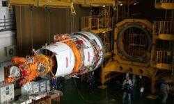 Вышли из строя два из трёх ДЗЗ-спутников «Ресурс-П»