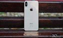 Выход первого смартфона iPhone с поддержкой 5G ожидается в 2020 году