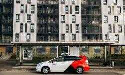 «Яндекс» испытает робомобили на дорогах общего пользования в США