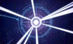 «Звезда Большого Взрыва»: загадочный объект, который может быть в нашей галактике