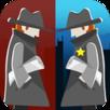 Brainy — математическая игра 1.0.1 для Android (Android)