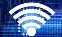 Дисциплина организаторов точек доступа Wi-Fi в России растёт