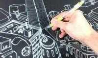 E Ink JustWrite: электронная бумага для рисования и создания заметок
