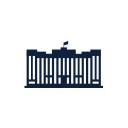 Фото Госдума в первом чтении приняла проект о росте штрафов для авиакомпаний за задержку рейсов