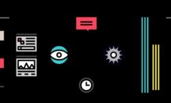 [Из песочницы] Инструмент автоматизации управления версиями