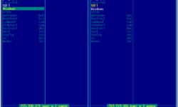 [Из песочницы] Почему Windows XP в 2019 году по-прежнему рулит, или ЧЯДНТ?