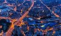 Китай угрожает захватить мировой рынок электромобилей