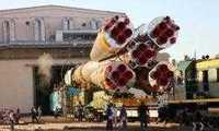 Концепция сверхтяжёлой российской ракеты будет представлена в начале 2019 года