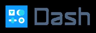 Краткое руководство по Dash — Python веб-фреймворк для создания дэшбордов. Installation + Dash Layout