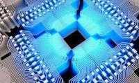 Квантовые вычисления помогут Ford в развитии передовых технологий