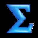 MathLite 0.1.1 (Windows)