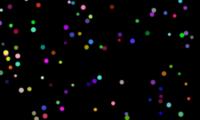 Мельчайшие частицы. Насколько они фундаментальны?