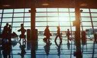 Мне бы в небо: тест на знатока перелетов и аэропортов