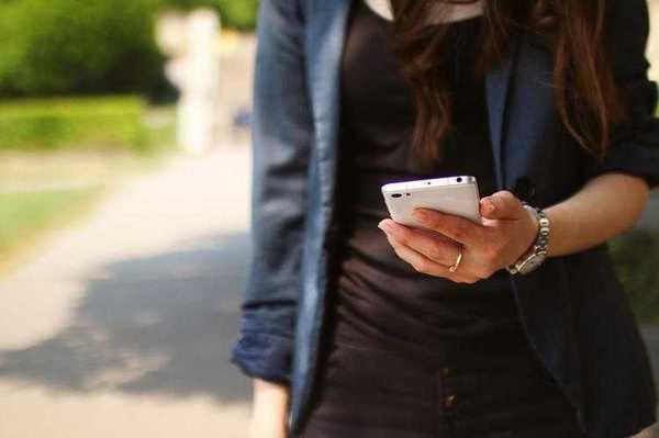 Фото На мировом рынке смартфонов ожидается затишье