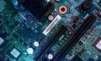 Независимая проверка подтвердила отсутствие шпионских чипов в серверах Supermicro