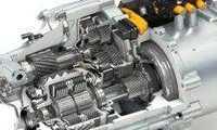 Новые магнитные материалы помогут создать двигатели будущего