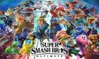NPD Group: Nintendo Switch — самая успешная консоль текущего поколения в США