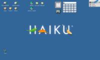 Операционная система Haiku: портирование приложений и создание пакетов