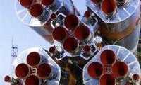 Определён предварительный облик российской ракеты сверхтяжёлого класса