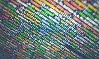 [Перевод] 5 уроков, которые мы усвоили, написав более 300 000 строк инфраструктурного кода