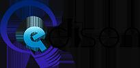 EDISON Software - web-development