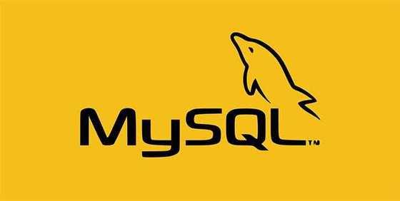 Фото [Перевод] Высокая доступность MySQL в GitHub