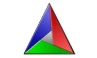 Полное руководство по CMake. Часть вторая: Система сборки