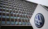 Поставщик автозапчастей IAV заплатит штраф $35 млн за помощь Volkswagen в фальсификации тестов на выбросы