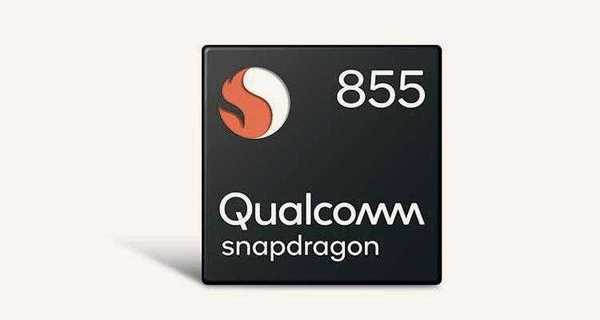 Фото Qualcomm поделилась подробностями о новом флагманском чипе Snapdragon 855
