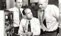 Ретроспектива: с чего начиналась эра транзисторов и как развивалась стартап-культура в 1940-е и 1950-е
