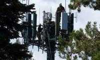 Российские операторы готовы совместно развивать 5G-связь