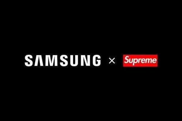 Фото Samsung затеяла сотрудничество с производителем подделок под одежду известного бренда