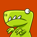 Snail Bob 2 1.2.6 для Android (Android)