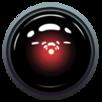 Создатели Prisma запустили приложение Lensa для автоматической обработки портретов и селфи