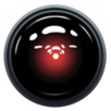 Оператор бонусной программы «Спасибо» от «Сбербанка» запустит сеть VR-кинотеатров с собственными фильмами