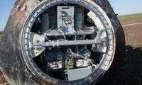 Запуск спутника «Бион-М» №2 с мышами переносится на 2023 год