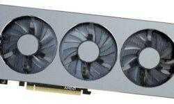 AMD будет продавать Radeon VII почти по себестоимости