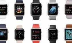 Apple урегулировала спор с Valencell, обвинившей её в краже технологии для Apple Watch