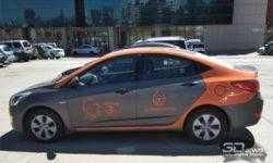 Автомобили каршеринга оборудуют скрытыми камерами видеонаблюдения