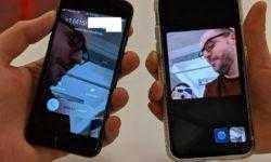 Баг в FaceTime позволил подслушивать и подсматривать за владельцами iPhone